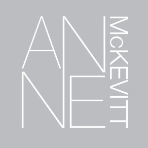 Anne McKevitt